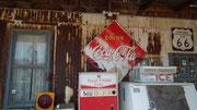 Cola-Konkurrenz belebt den Markt