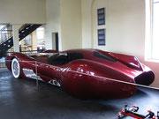 2007 Colani Pierce Arrow 16 Zylinder