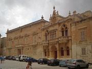 Auch in der Altstadt viel gut erhaltene Bausubstanz