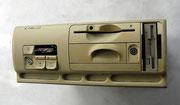 1989 Colani PC für VOBIS