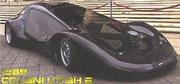 1989 Colani Utah-6
