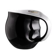 2002 Espresso-Tasse aus der ovo-Serie