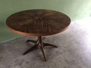 1972 Colani Tisch