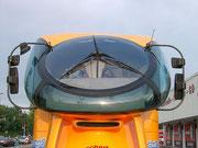 1995 Colani Truck VISION