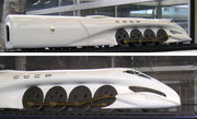 1979 Coal-Dust-Steam-Locomotive Siberia