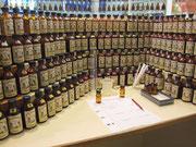 """Ein ganz besonderes Erlebnis: Die Kreation eines persönlichen Parfums in den Ateliers Galimard Parfums in Grasse. Aus hunderten von Essenzen wird in über 2-stündiger """"Nasen-Schwerarbeit"""" ein eigener Duft """"geboren""""."""