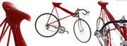 1986 Colani Racing Bike JAPON
