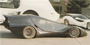 1989 Colani Utah 6