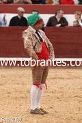 cabo: Ricardo Nunes