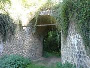 pont de melleray col. fondation jean jousse
