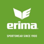 www.erima.de