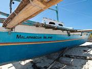 Malapasqua Island