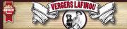 Vergers Lafinou