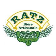 Bières Ratz