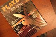 ジャズでは、ビル・エバンスに関する本や雑誌も。