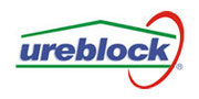 Ureblock