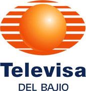 Televisa del Bajío