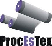 ProcEsTex