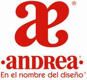 Zapaterías ANDREA