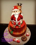 Chlaus-Torte