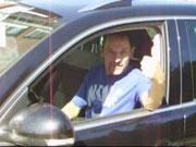 Rüdiger Rose hat seinen B-Führerschein seit dem 02.08.13!