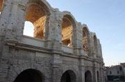 Arles - © France Fascination