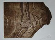 Altes Holz I