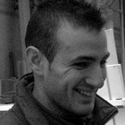 Fabiano Rampini