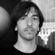 Luca De Lorenzo