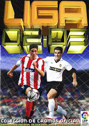 ESTE 2002-03