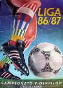 ESTE 86-87