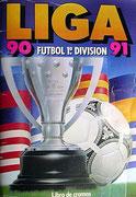 ESTE 90-91