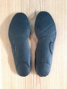 愛知県でも入谷式足底板を作成できるのはわずか!