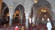 Une des nouvelles mosquées de Zagora