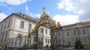 Troyes : un musée
