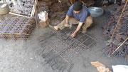 Fabricant de moucharabiers
