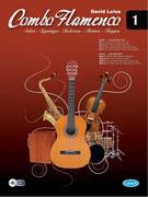 Combo Flamenco