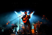 Christopher Cross Berlin 10.11.2011