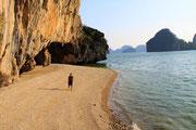 Phang-Nga-Bucht.