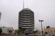 Capitol Records -L.A.