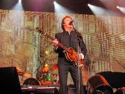 Paul McCartney - Magical Mystery Tour