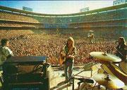 America - On Stage1977