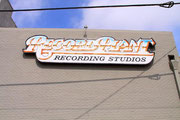 Record Plant Recording Studios - Los Angeles