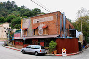 Laurel Canyon Country Store