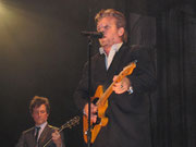 John Mellencamp - 25.06.2011 Berlin