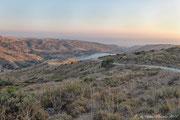 Mavrokolympos Dam, Cyprus, Pegeia, 19.06.2011, Canon EOS 5D Mark II, EF24-105 f/4L IS USM, Av, Pa, 1/200 Sek. bei f/8,0, ISO 400