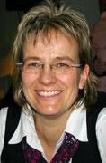 Kristina Neuman - Silke Reimers