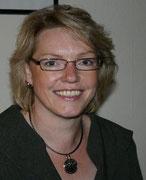 Martina Branding - Silke Ehrich