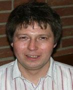 Bernhard Martens - Hans Otto Stender