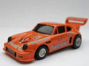 Porsche 934 RSR Jägermeister #33